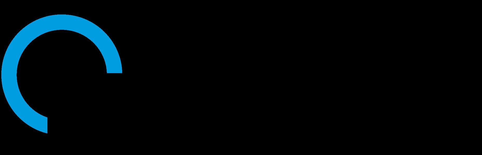ikk Südwest Logo