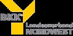 Bkk Landesverband Nordwest Logo