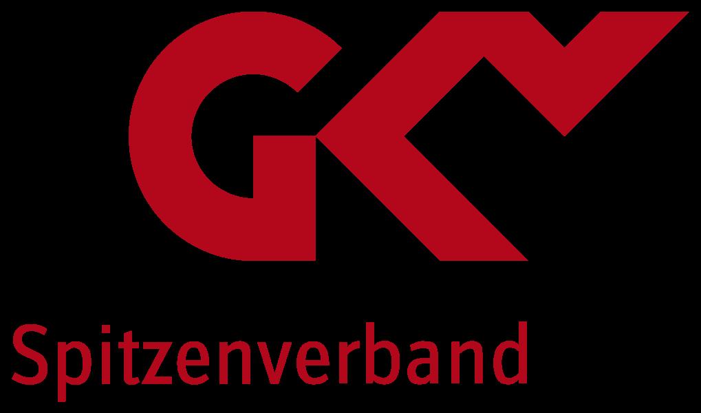 GKV Spitzenverband Logo